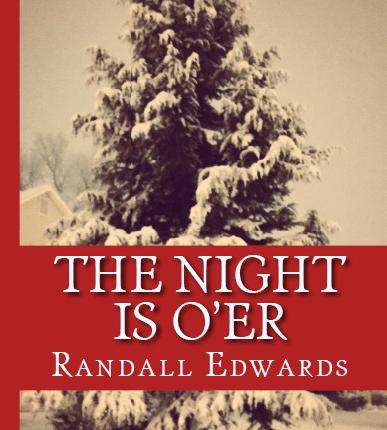 The Night isO'er