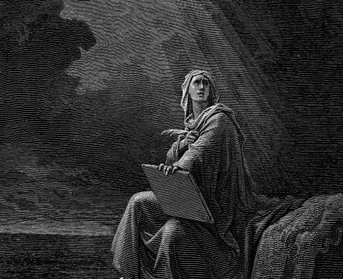 St. John theApostle